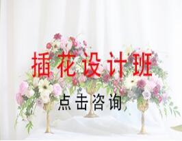 02_meitu_1.jpg